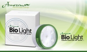 biophotonscreme
