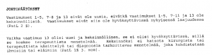 no-finnish-patent