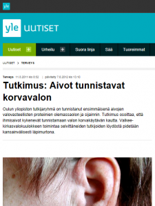 yle-fail-earlight