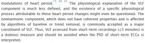 dubious-heart-study