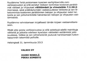 valkee-letter-2013