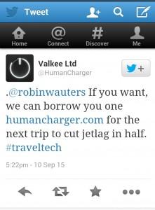 Robin Wauters bribe 2