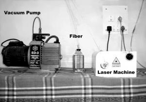 tb-laser_1appliance