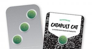 catapultcat