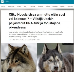 yle-ankka-susi