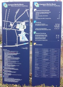 campus-buch-plan