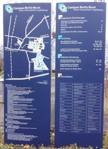 campus-buch-plan