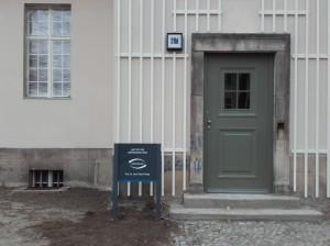 entrance-20d