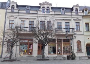 klopp-institut-marktplatz3