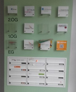 postboxes-negelein