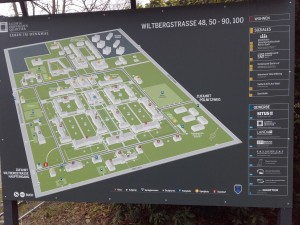 wiltbergstr-plan