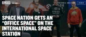 slush-spacenation