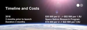 spacebox-costs